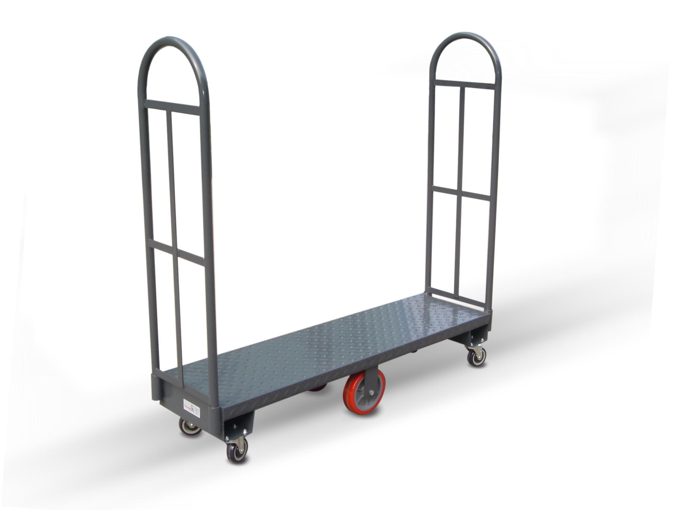 U Boat Cart Indoff Store Fixtures And Equipment