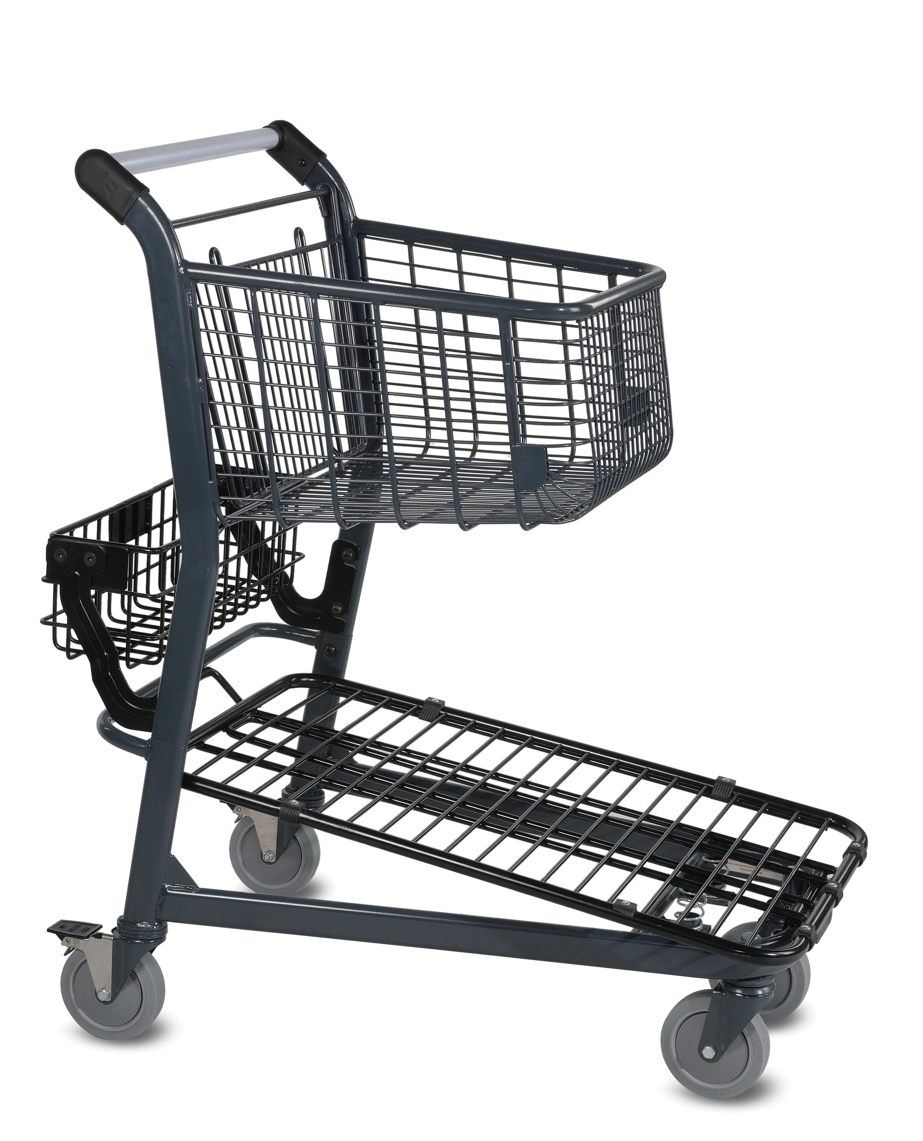 Uvd0001 Us Vietnam Era M60 Display Resin Machine Gun 19005 archive likewise Double Twisted Wire Walking Horse Bit further 913628 furthermore Vibo Pull Down Two Tier Wire Shelves For 600mm Width Wall Units also LuigiHoldingCap. on wire folding shopping cart